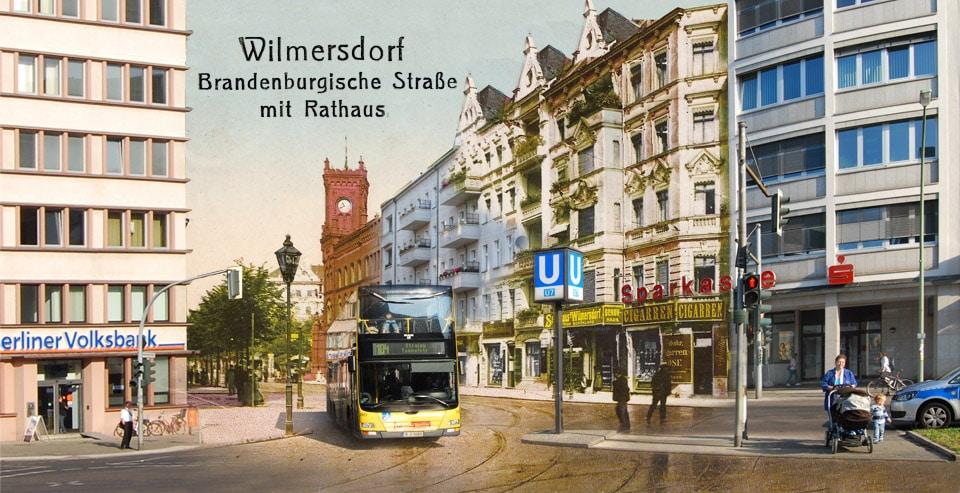 http://gruss-aus-berlin.com/wp-content/uploads/2013/01/berlin-wilmersdorf-blissestrasse-zeitreise.jpg