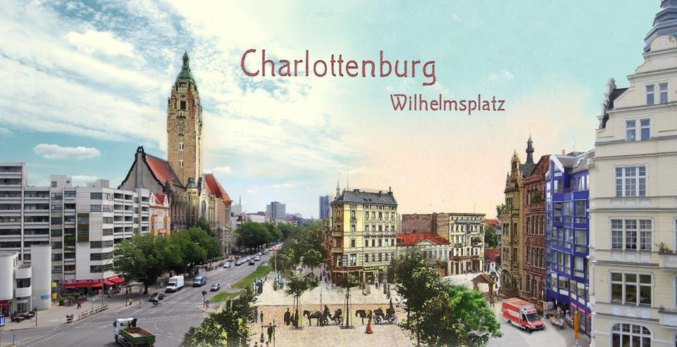 Richard-Wagner-Platz_ost_web