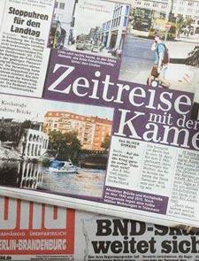 Berlin-Zeitreise-zur-Stunde-Null-Pressespiegel-Bild-Zeitung