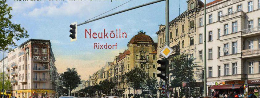 Erster Döner Berlin