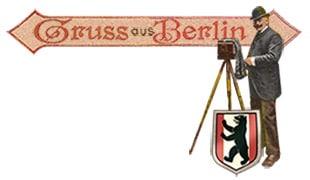 Sidebar_Bezirke-Berlin