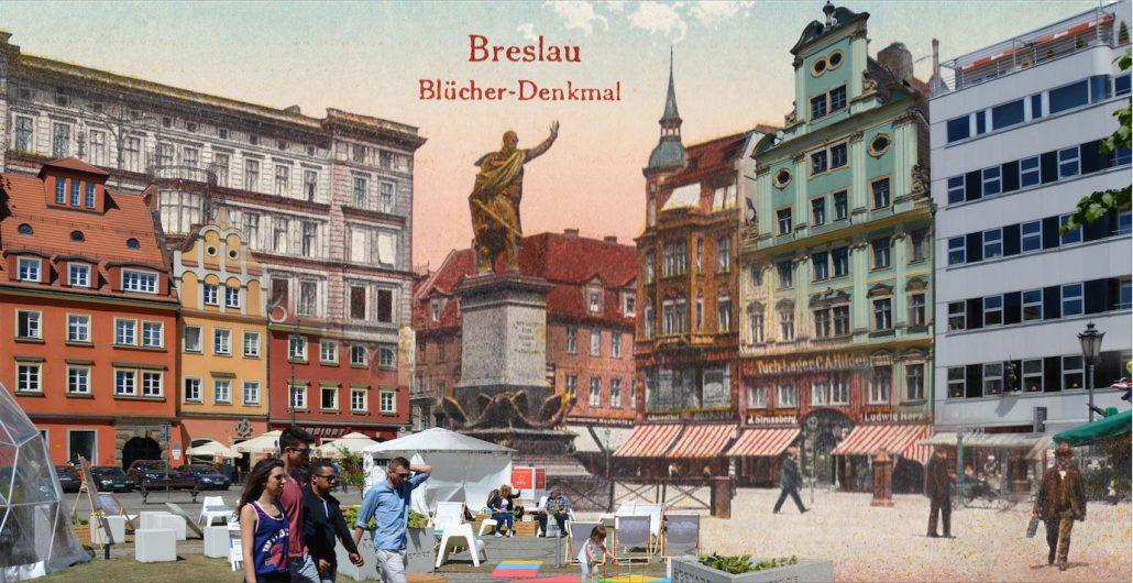 https://gruss-aus-berlin.com/wp-content/uploads/2016/06/Breslau_Bl%C3%BCcherdenkmal-1030x530.jpg