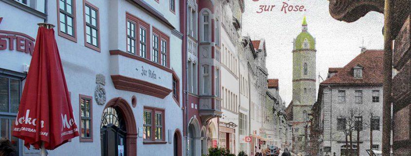 Jena Berlin