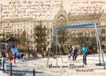 Stephanplatz