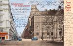 Luebecker Straße
