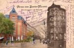 Birkenstraße